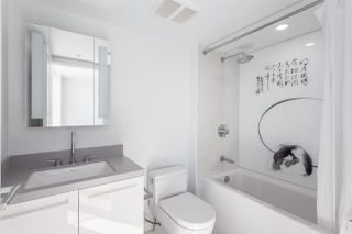 """Photo 14: 1605 188 KEEFER Street in Vancouver: Downtown VW Condo for sale in """"188 KEEFER"""" (Vancouver West)  : MLS®# R2160514"""