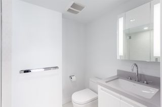 """Photo 15: 1605 188 KEEFER Street in Vancouver: Downtown VW Condo for sale in """"188 KEEFER"""" (Vancouver West)  : MLS®# R2160514"""
