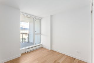 """Photo 12: 1605 188 KEEFER Street in Vancouver: Downtown VW Condo for sale in """"188 KEEFER"""" (Vancouver West)  : MLS®# R2160514"""