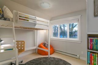 Photo 14: 3353 W 29TH Avenue in Vancouver: Dunbar House for sale (Vancouver West)  : MLS®# R2161265