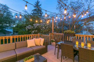 Photo 8: 3353 W 29TH Avenue in Vancouver: Dunbar House for sale (Vancouver West)  : MLS®# R2161265