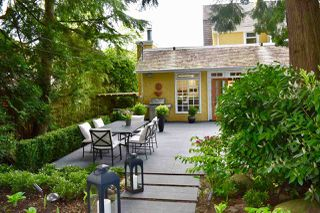 "Photo 19: 5210 MARGUERITE Street in Vancouver: Shaughnessy House for sale in ""Shaughnessy"" (Vancouver West)  : MLS®# R2161940"