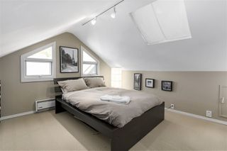 """Photo 15: 5210 MARGUERITE Street in Vancouver: Shaughnessy House for sale in """"Shaughnessy"""" (Vancouver West)  : MLS®# R2161940"""