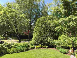 """Photo 18: 5210 MARGUERITE Street in Vancouver: Shaughnessy House for sale in """"Shaughnessy"""" (Vancouver West)  : MLS®# R2161940"""