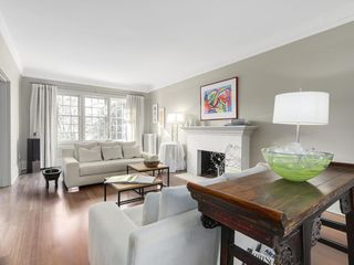 """Photo 3: 5210 MARGUERITE Street in Vancouver: Shaughnessy House for sale in """"Shaughnessy"""" (Vancouver West)  : MLS®# R2161940"""
