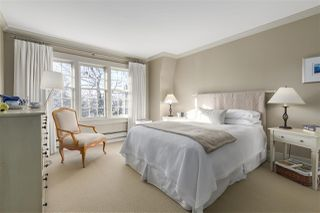 """Photo 13: 5210 MARGUERITE Street in Vancouver: Shaughnessy House for sale in """"Shaughnessy"""" (Vancouver West)  : MLS®# R2161940"""