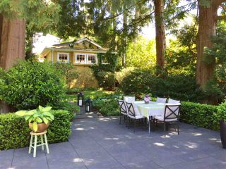 """Photo 16: 5210 MARGUERITE Street in Vancouver: Shaughnessy House for sale in """"Shaughnessy"""" (Vancouver West)  : MLS®# R2161940"""