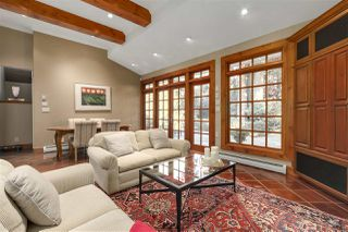 "Photo 9: 5210 MARGUERITE Street in Vancouver: Shaughnessy House for sale in ""Shaughnessy"" (Vancouver West)  : MLS®# R2161940"