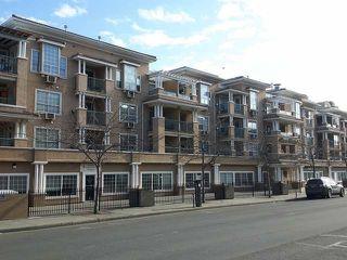 Photo 20: 210 554 SEYMOUR STREET in : South Kamloops Apartment Unit for sale (Kamloops)  : MLS®# 140043