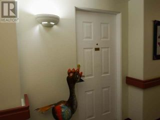 Photo 11: 210 554 SEYMOUR STREET in : South Kamloops Apartment Unit for sale (Kamloops)  : MLS®# 140043