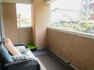 Photo 9: 210 554 SEYMOUR STREET in : South Kamloops Apartment Unit for sale (Kamloops)  : MLS®# 140043