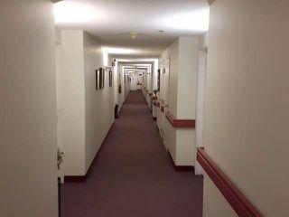 Photo 10: 210 554 SEYMOUR STREET in : South Kamloops Apartment Unit for sale (Kamloops)  : MLS®# 140043