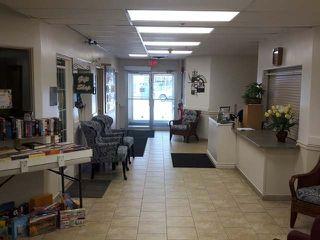 Photo 12: 210 554 SEYMOUR STREET in : South Kamloops Apartment Unit for sale (Kamloops)  : MLS®# 140043