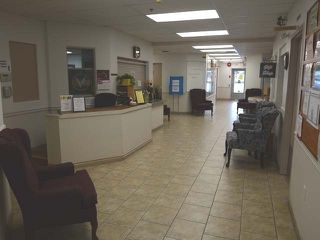 Photo 13: 210 554 SEYMOUR STREET in : South Kamloops Apartment Unit for sale (Kamloops)  : MLS®# 140043