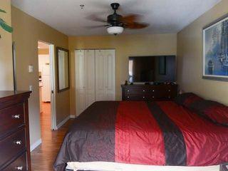 Photo 6: 210 554 SEYMOUR STREET in : South Kamloops Apartment Unit for sale (Kamloops)  : MLS®# 140043
