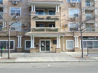 Photo 2: 210 554 SEYMOUR STREET in : South Kamloops Apartment Unit for sale (Kamloops)  : MLS®# 140043
