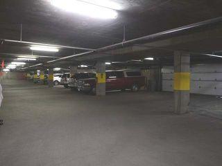 Photo 18: 210 554 SEYMOUR STREET in : South Kamloops Apartment Unit for sale (Kamloops)  : MLS®# 140043