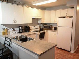 Photo 4: 210 554 SEYMOUR STREET in : South Kamloops Apartment Unit for sale (Kamloops)  : MLS®# 140043