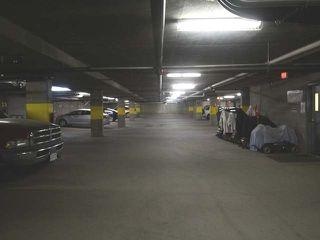 Photo 16: 210 554 SEYMOUR STREET in : South Kamloops Apartment Unit for sale (Kamloops)  : MLS®# 140043