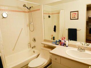 Photo 7: 210 554 SEYMOUR STREET in : South Kamloops Apartment Unit for sale (Kamloops)  : MLS®# 140043