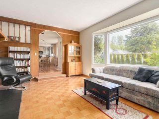 Photo 4: 1819 146 Street in Surrey: Sunnyside Park Surrey House for sale (South Surrey White Rock)  : MLS®# R2162622