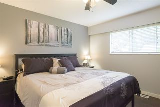 """Photo 16: 3775 207B Street in Langley: Brookswood Langley House for sale in """"Brookswood"""" : MLS®# R2162855"""