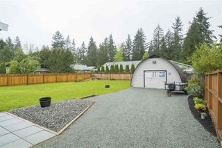 """Photo 6: 3775 207B Street in Langley: Brookswood Langley House for sale in """"Brookswood"""" : MLS®# R2162855"""