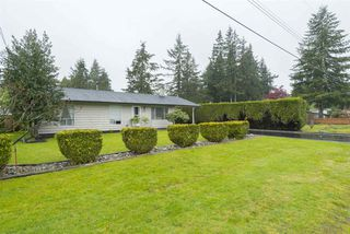 """Photo 3: 3775 207B Street in Langley: Brookswood Langley House for sale in """"Brookswood"""" : MLS®# R2162855"""