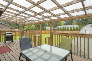 """Photo 7: 3775 207B Street in Langley: Brookswood Langley House for sale in """"Brookswood"""" : MLS®# R2162855"""
