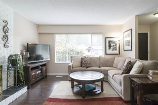 """Photo 11: 3775 207B Street in Langley: Brookswood Langley House for sale in """"Brookswood"""" : MLS®# R2162855"""