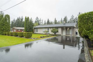 """Photo 2: 3775 207B Street in Langley: Brookswood Langley House for sale in """"Brookswood"""" : MLS®# R2162855"""
