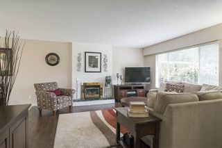 """Photo 10: 3775 207B Street in Langley: Brookswood Langley House for sale in """"Brookswood"""" : MLS®# R2162855"""