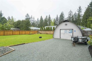 """Photo 5: 3775 207B Street in Langley: Brookswood Langley House for sale in """"Brookswood"""" : MLS®# R2162855"""