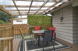 """Photo 8: 3775 207B Street in Langley: Brookswood Langley House for sale in """"Brookswood"""" : MLS®# R2162855"""