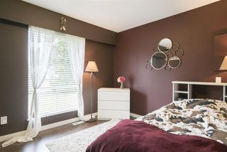 """Photo 17: 3775 207B Street in Langley: Brookswood Langley House for sale in """"Brookswood"""" : MLS®# R2162855"""