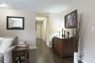 """Photo 12: 3775 207B Street in Langley: Brookswood Langley House for sale in """"Brookswood"""" : MLS®# R2162855"""