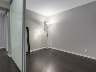 Photo 10: 1505 999 Seymour st in Vancouver: Downtown VW Condo for sale (Vancouver West)  : MLS®# R2167126