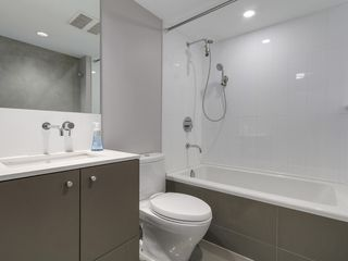 Photo 12: 1505 999 Seymour st in Vancouver: Downtown VW Condo for sale (Vancouver West)  : MLS®# R2167126