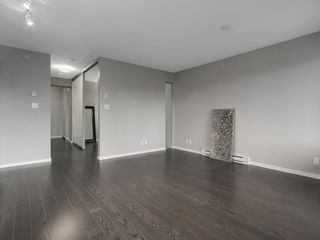 Photo 11: 1505 999 Seymour st in Vancouver: Downtown VW Condo for sale (Vancouver West)  : MLS®# R2167126