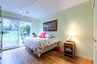 Photo 9: 10 1925 INDIAN RIVER CRESCENT in North Vancouver: Indian River Townhouse for sale : MLS®# R2147071