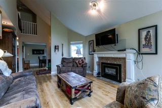 Photo 5: 10 1925 INDIAN RIVER CRESCENT in North Vancouver: Indian River Townhouse for sale : MLS®# R2147071