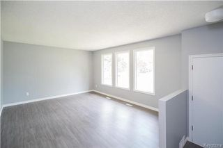Photo 2: 64 Maberley Road in Winnipeg: Maples Residential for sale (4H)  : MLS®# 1714371