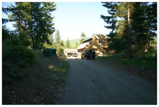 Photo 28: 3040 Fosbery Road: White Lake House for sale (Shuswap)  : MLS®# 101429927