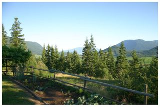 Photo 31: 3040 Fosbery Road: White Lake House for sale (Shuswap)  : MLS®# 101429927