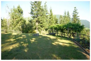 Photo 30: 3040 Fosbery Road: White Lake House for sale (Shuswap)  : MLS®# 101429927