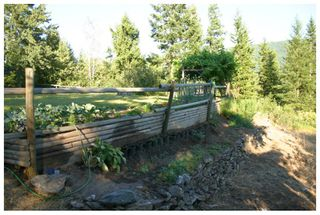 Photo 33: 3040 Fosbery Road: White Lake House for sale (Shuswap)  : MLS®# 101429927