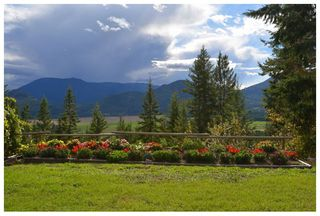 Photo 22: 3040 Fosbery Road: White Lake House for sale (Shuswap)  : MLS®# 101429927