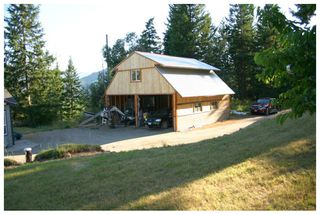 Photo 23: 3040 Fosbery Road: White Lake House for sale (Shuswap)  : MLS®# 101429927