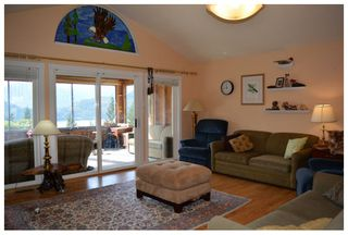 Photo 10: 3040 Fosbery Road: White Lake House for sale (Shuswap)  : MLS®# 101429927