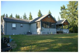 Photo 7: 3040 Fosbery Road: White Lake House for sale (Shuswap)  : MLS®# 101429927